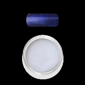 Diamond shine powder No. 01