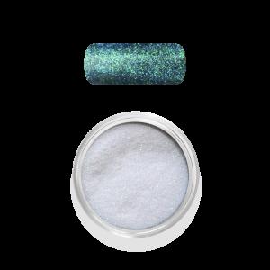 Diamond shine powder No. 03