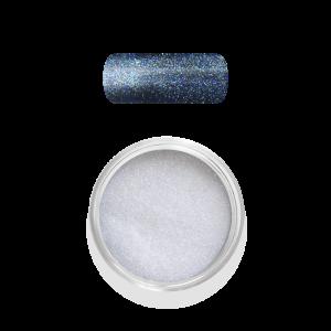 Diamond shine powder No. 04