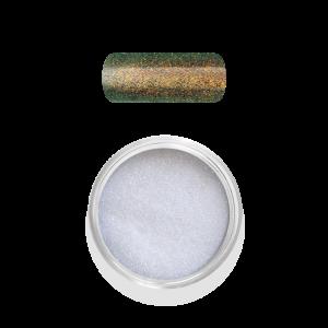 Diamond shine powder No. 05