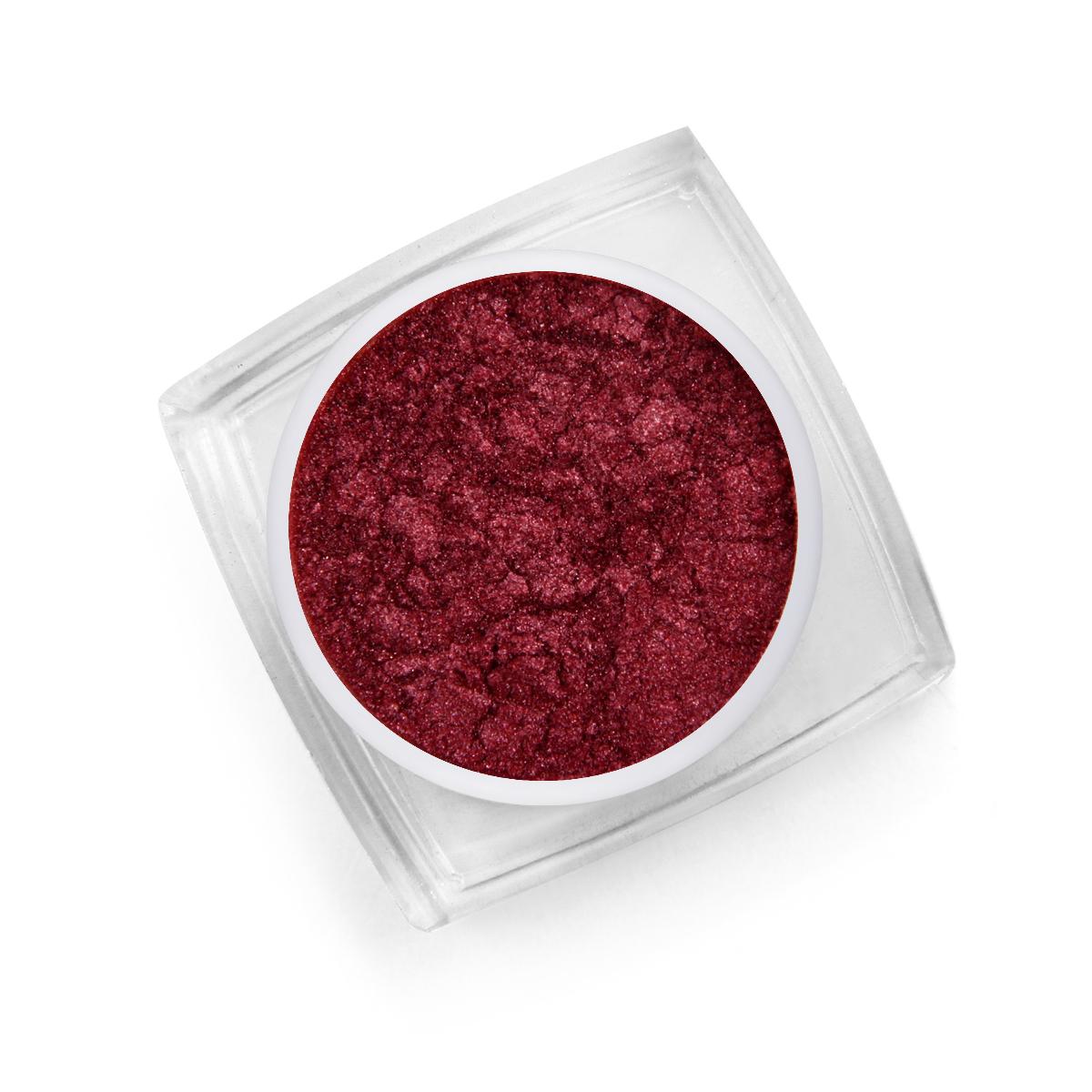 Moyra Pigment powder No. 02