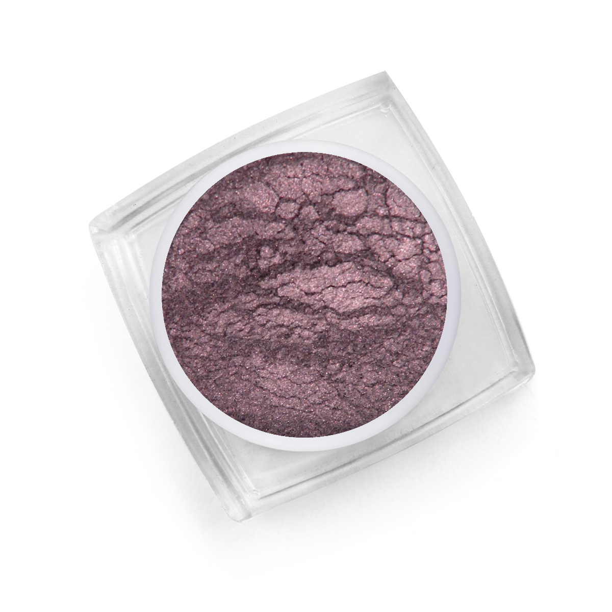 Moyra Pigment powder No. 18