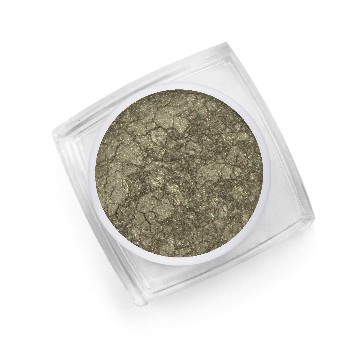 Moyra Pigment powder No. 19