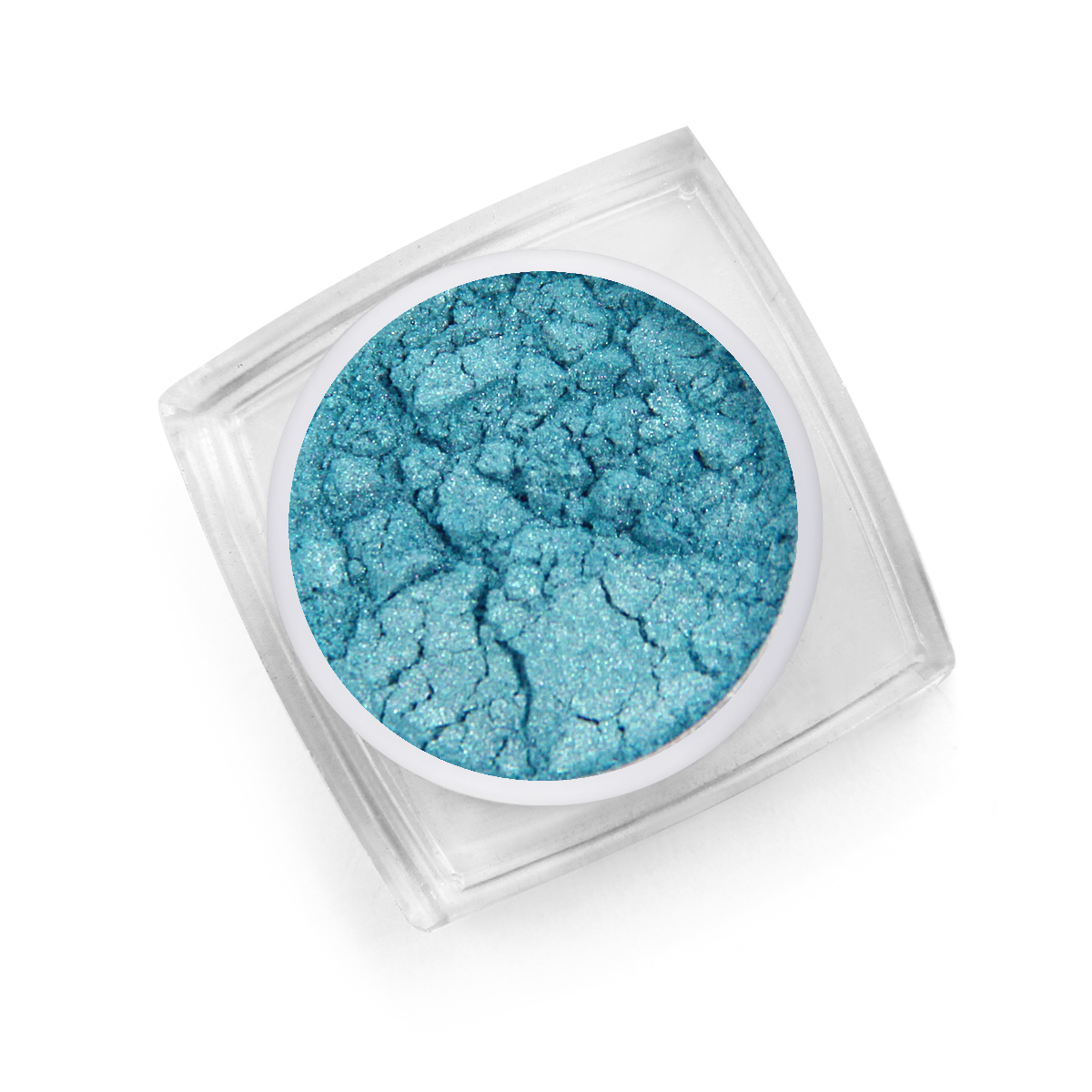 Moyra Pigment powder No. 21