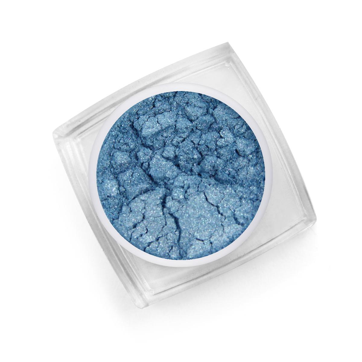 Moyra Pigment powder No. 29