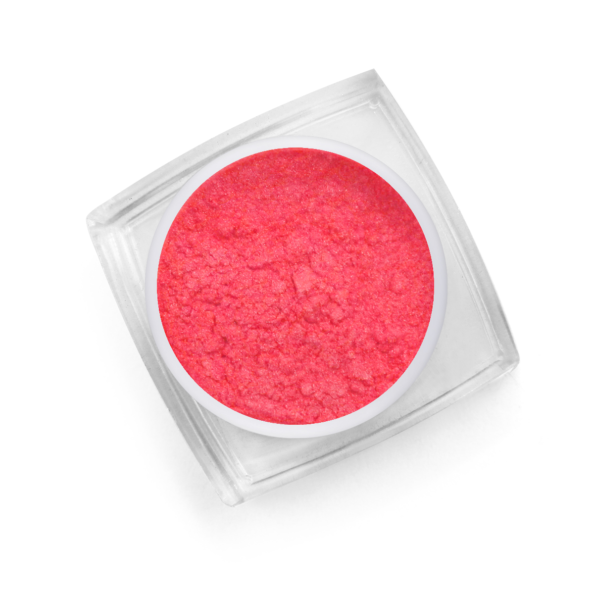 Moyra Pigment powder No. 32