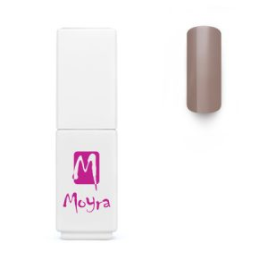 Moyra mini gel polish No. 22