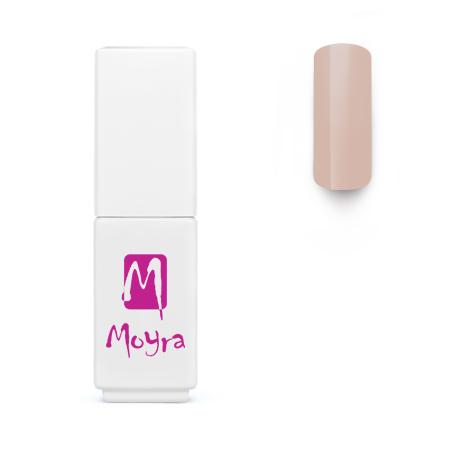 Moyra mini gel polish No. 16