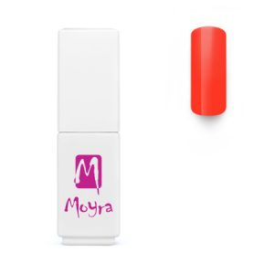 Moyra mini gel polish No. 24