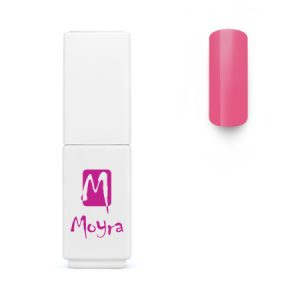 Moyra mini gel polish No. 29