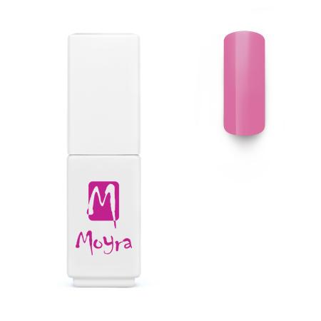 Moyra mini gel polish No. 32