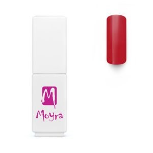 Moyra mini gel polish No. 37