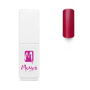 Moyra mini gel polish No. 39
