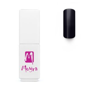 Moyra mini gel polish No. 47