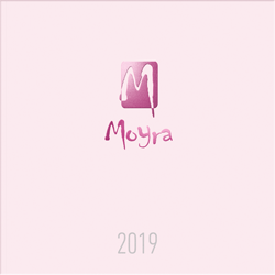 Moyra Product Catalogue 2019