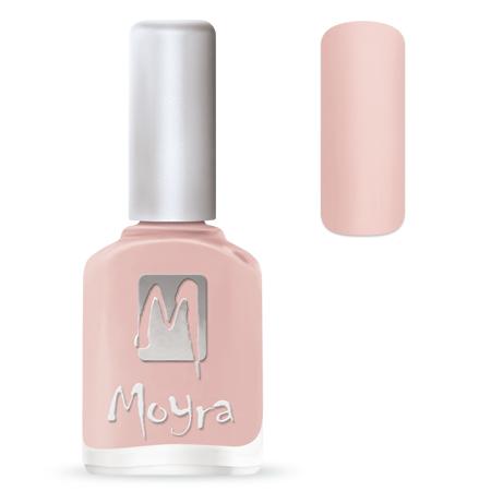 Moyra nail corrector No. 01