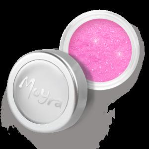 Moyra Glitter powder No. 08