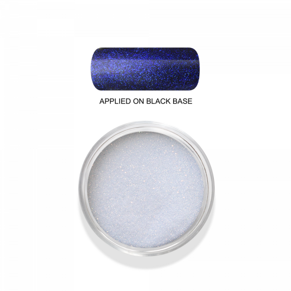Diamond shine powder No. 01