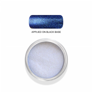 Diamond shine powder No. 02