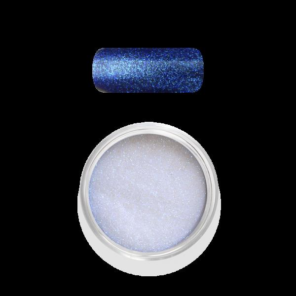 Diamond shine powder No. 02