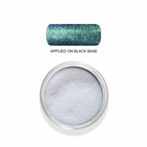 Diamond shine powder No. 03