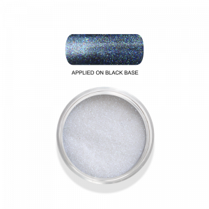 Diamond shine powder No. 04
