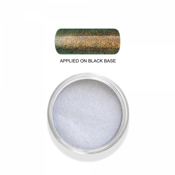 Diamond shine powder No. 05