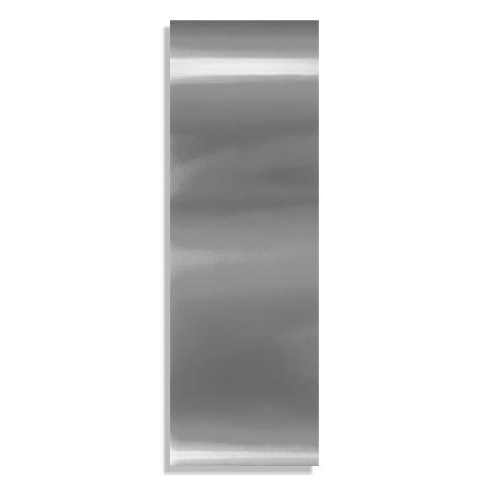 Moyra Magic foil 01 Silver