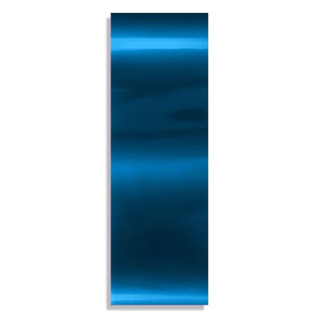 Moyra Magic foil 04 Blue