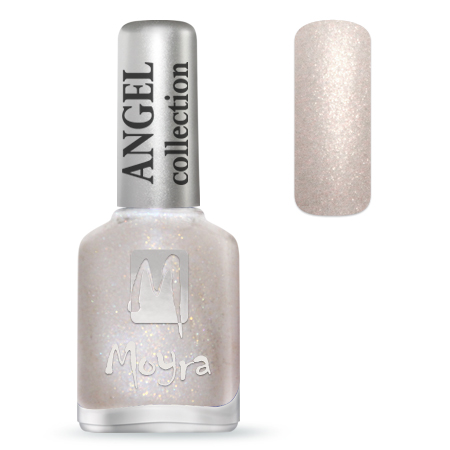 Angel effect nail polish No. 372 Sizouze