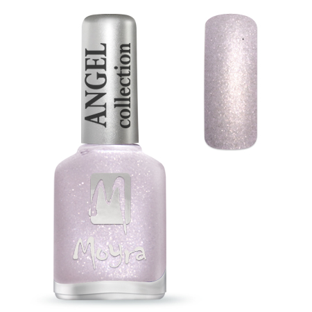 Angel effect nail polish No. 373 Diniel