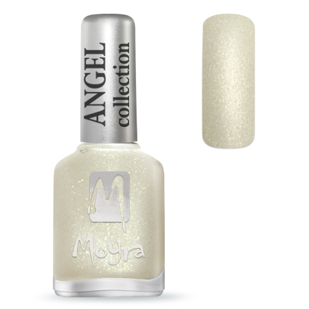 Angel effect nail polish No. 374 Mihr