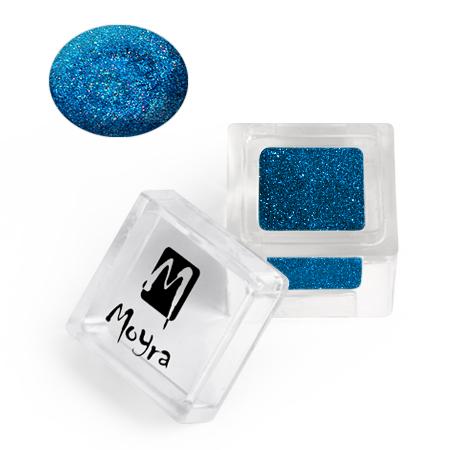 Moyra Colour acrylic No. 120 Glitter Fame