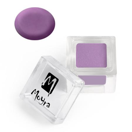 Moyra Colour acrylic No. 24 Lavender