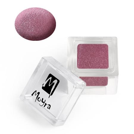 Colour acrylics No. 262 Fragrance Perfume Collection