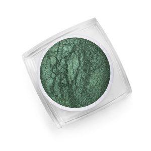 Pigment powder No. 03