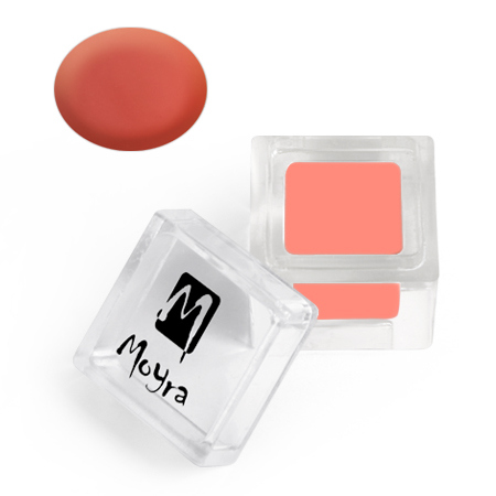 Moyra Colour acrylic No. 05 Salmon