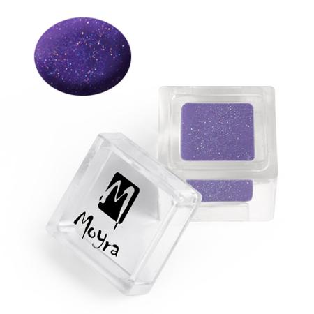 Moyra Colour acrylic No. 07 Lilac
