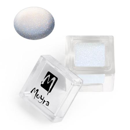 Moyra Colour acrylic No. 08 Misty