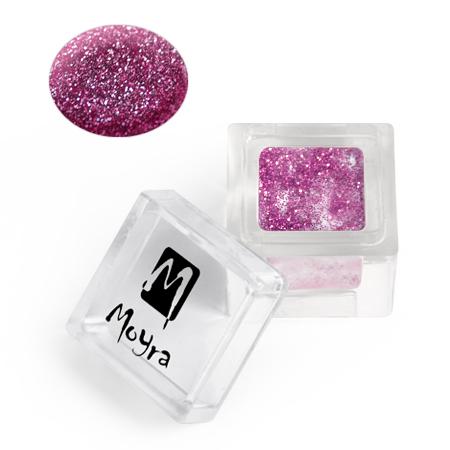 Moyra Colour acrylic No. 105 Pink Shimmer