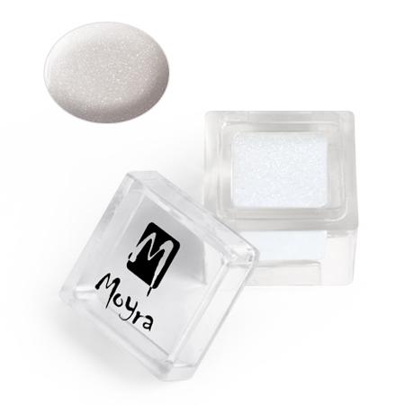 Moyra Colour acrylic No. 11 Virgo