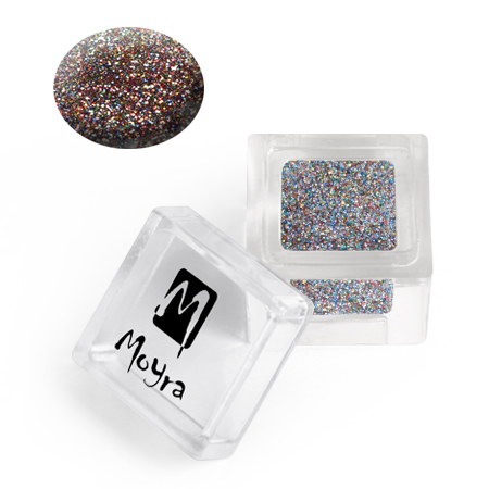 Moyra Colour acrylic No. 135 Sindel