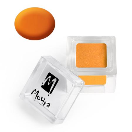 Moyra Colour acrylic No. 14 Mango