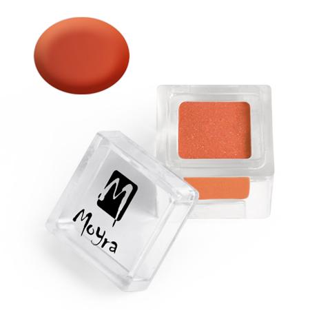 Moyra Colour acrylic No. 15 Orange