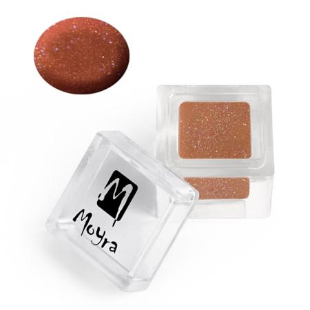Moyra Colour acrylic No. 18 Cinnamon
