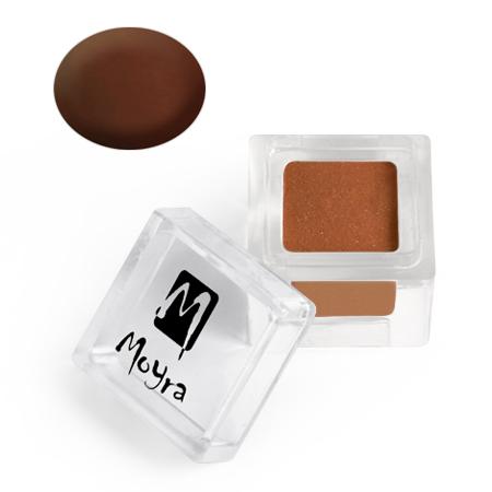 Moyra Colour acrylic No. 19 Brown