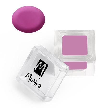 Moyra Colour acrylic No. 22 Wild Berry