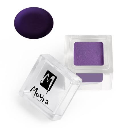 Moyra Colour acrylic No. 23 Violet