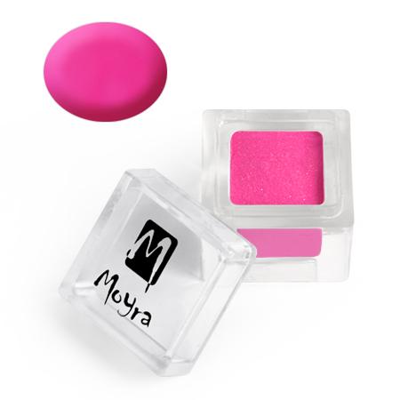 Moyra Colour acrylic No. 26 Neon Pink