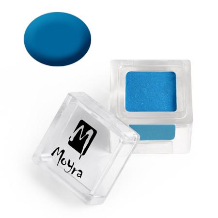 Moyra Colour acrylic No. 36 Turquoise